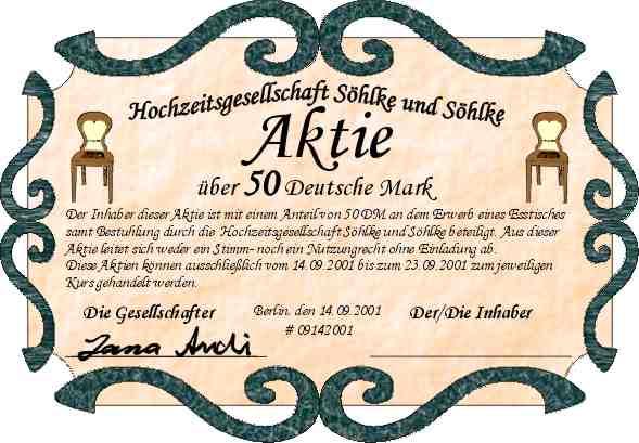 Geschenkeliste for Karstadt hochzeitstisch